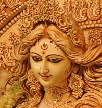 Maa-Durga-Puja-2017-200 pixel