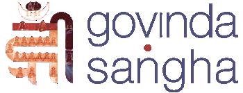 Govinda Yoga Sangha